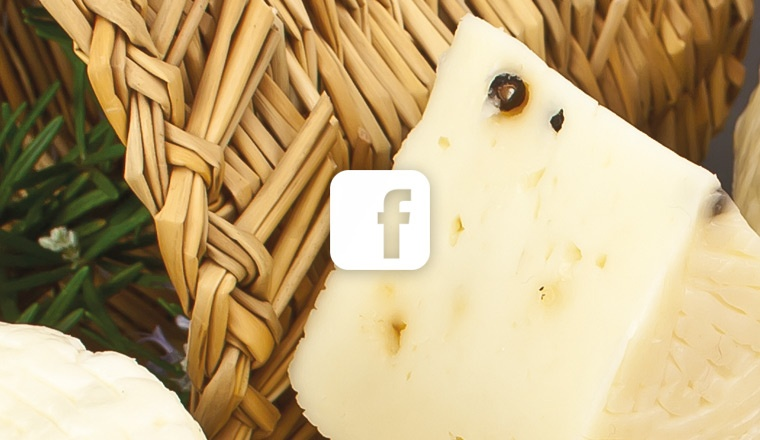 img_facebook