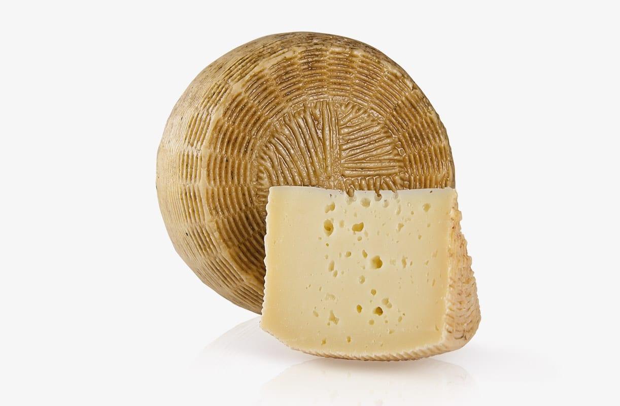 il formaggio dei vespri