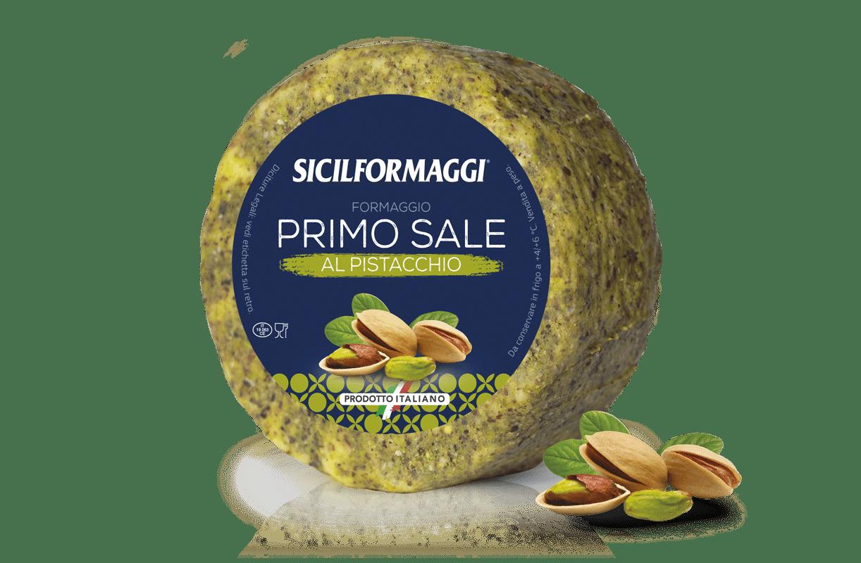 Freschi, BIO, Yogurt