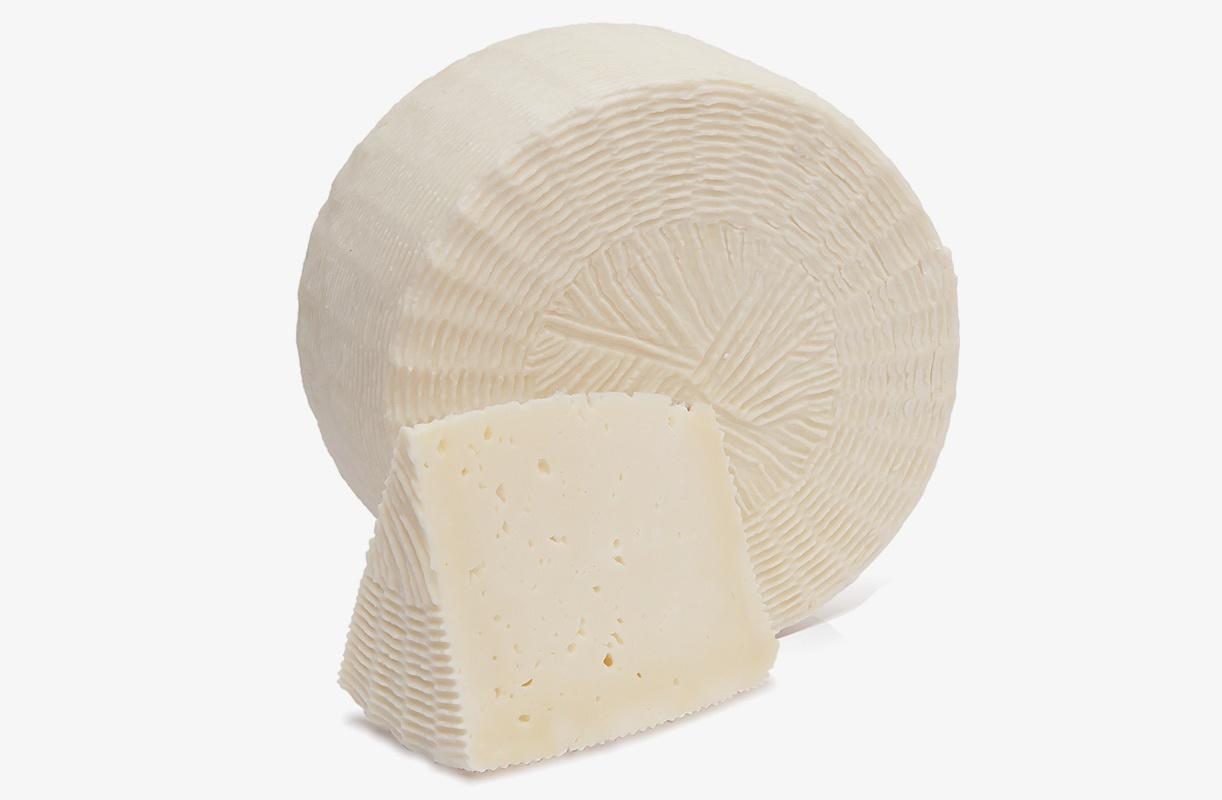 primo sale bianco