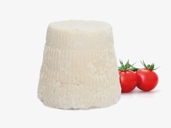 Ricotta Salata Porz. Gr. 300