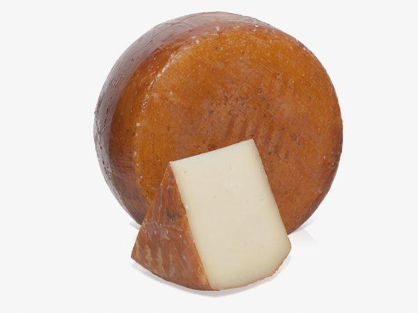 Caciottone Santa Ninfa ½ Forma Da Kg.1